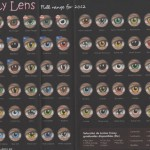 CRAZY LENSES-1