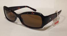 Gafas de sol graduadas 75€