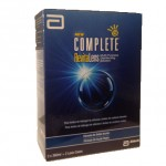 Bipack Complete Revitalens: AGOTADO