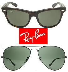 HAPPY HOUR!! (Hora feliz) RAY-BAN A 95€