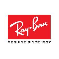 OFERTA GAFAS DE SOL RAY-BAN A 95€