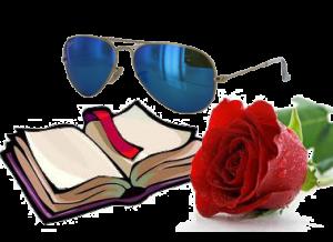 Por Sant Jordi regala una gafa de sol