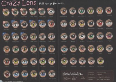 lents-contacte-fantasia-crazy-lenses