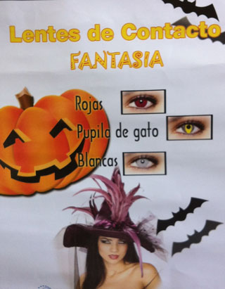 lents-contacte-fantasia-halloween