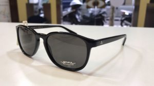 Gafas de sol graduadas de oferta