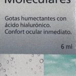 Humectante macro molecular